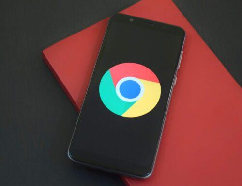 Hoe kan ik de standaard browser wijzigen?